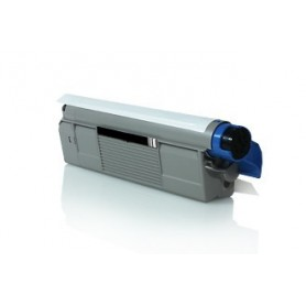 Kit de recarga  HP 920 Color
