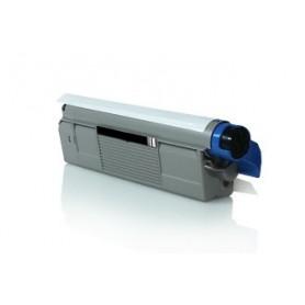 Tinta InkTec para EPSON Pro 7880/9880/9400/px-7550/px-9500, NEGRO FOTO