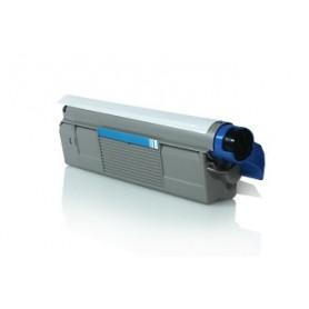 Tinta InkTec para EPSON Pro 7880/9880/9400/px-7550/px-9500, CIAN