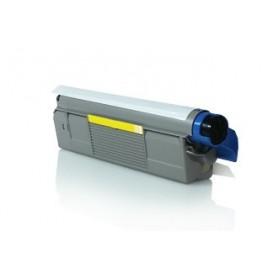 Tinta InkTec para EPSON Pro 7880/9880/9400/px-7550/px-9500, AMARILLO