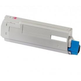 Tinta InkTec para EPSON Pro 7880/9880/9400/px-7550/px-9500, NEGRO MATE