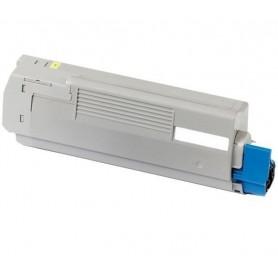 Tinta InkTec para EPSON Pro 7880/9880/9400/px-7550/px-9500, NEGRO  MUY CLARO