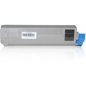 Tinta InkTec para EPSON Pro 4000 / 4800 / 7400 / 7600 / 7800 / 9400 / 9600 / 9800 / 10600 NEGRO FOTO