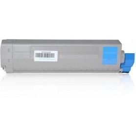 Tinta InkTec para EPSON Pro 4000 / 4800 / 7400 / 7600 / 7800 / 9400 / 9600 / 9800 / 10600 CIAN