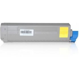 Tinta InkTec para EPSON Pro 4000 / 4800 / 7400 / 7600 / 7800 / 9400 / 9600 / 9800 / 10600 CIAN CLARO