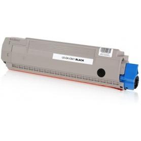 Tinta InkTec para EPSON Pro 4000 / 4800 / 7400 / 7600 / 7800 / 9400 / 9600 / 9800 / 10600 MAGENTA CLARO