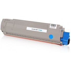 Tinta InkTec para EPSON Pro 4000 / 4800 / 7400 / 7600 / 7800 / 9400 / 9600 / 9800 / 10600 NEGRO CLARO