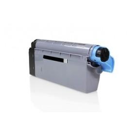 Cartucho InkTec para EPSON Pro 7880 / 9880 NEGRO FOTO