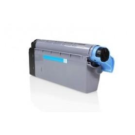 Cartucho InkTec para EPSON Pro 7880 / 9880 CIAN