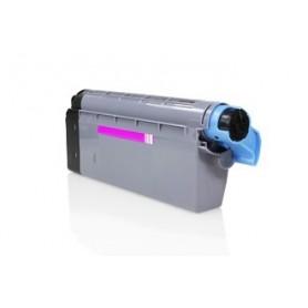Cartucho InkTec para EPSON Pro 7880 / 9880 MAGENTA