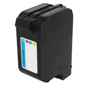 HP 78 COLOR COMPATIBLE