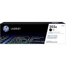 HP CF540A NEGRO ORIGINAL