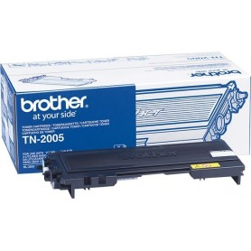 Brother LC-123 PACK 20 GENÉRICO