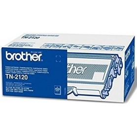 Brother LC-980 / LC-1100 PACK 24 GENÉRICO