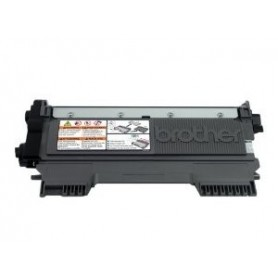 Brother LC-970 / LC-1000 PACK 16