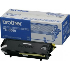 Brother LC-1220 / 1240/ 1280 PACK 24 GENÉRICO
