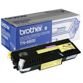Brother LC-1280 XXL PACK 24 GENÉRICO