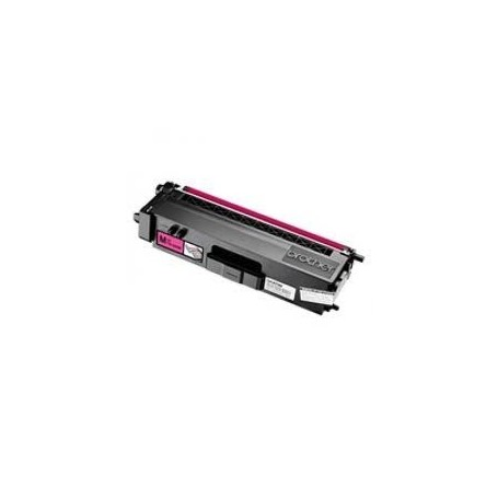 BROTHER TN-320 MAGENTA...