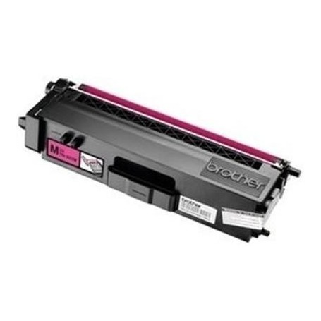 BROTHER TN-321 MAGENTA...