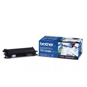 BROTHER TN-130 NEGRO ORIGINAL