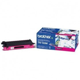 BROTHER TN-130 MAGENTA ORIGINAL