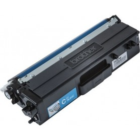 BROTHER TN-910 CIAN COMPATIBLE
