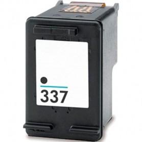 HP Nº 337 NEGRO