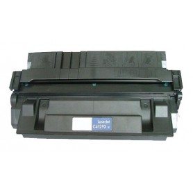 CANON CARTRIDGE H COMPATIBLE