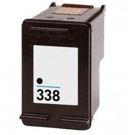 HP 338 NEGRO COMPATIBLE