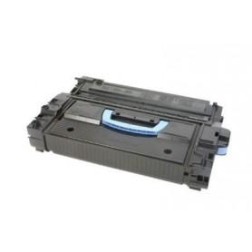 CANON LBP5060 COMPATIBLE