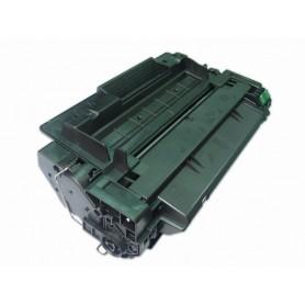 HP Nº 903 XL CIAN