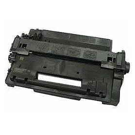 HP Nº 903 XL MAGENTA