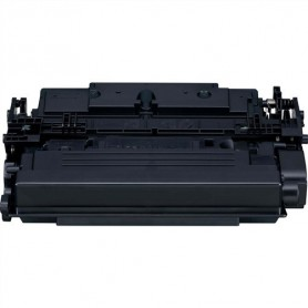 Epson T1295 PACK 16