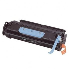 Epson T0807 PACK 24
