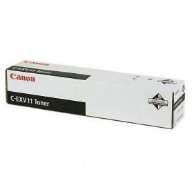 CANON CEXV11 NEGRO ORIGINAL