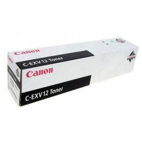 Epson T0445 PACK 24