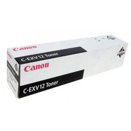 CANON CEXV12 NEGRO ORIGINAL