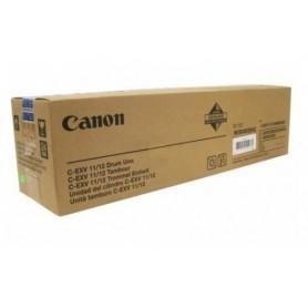 CANON CEXV11 / CEXV12 TAMBOR DE IMAGEN ORIGINAL