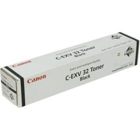 CANON CEXV32 NEGRO ORIGINAL