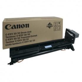 CANON CEXV32 / CEXV33 TAMBOR ORIGINAL