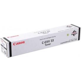 CANON CEXV33 NEGRO ORIGINAL