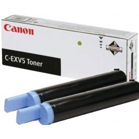 CANON CEXV5 NEGRO ORIGINAL