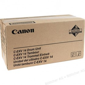 CANON CEXV14 TAMBOR DE IMAGEN ORIGINAL