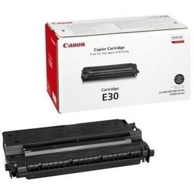 CANON E30 / E40 ORIGINAL