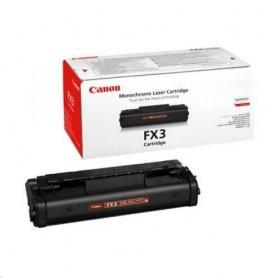 CANON FX3 ORIGINAL