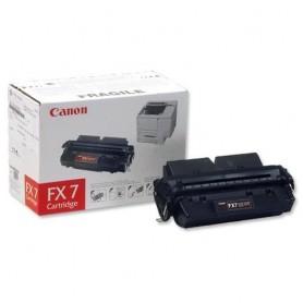 CANON FX7 ORIGINAL