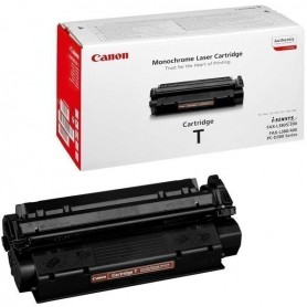 CANON CARTRIGE T ORIGINAL