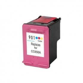 HP 901 XL COLOR COMPATIBLE