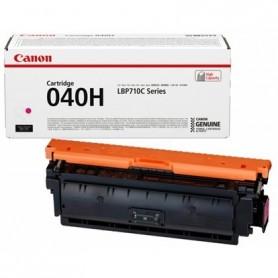 CANON 040H MAGENTA ORIGINAL