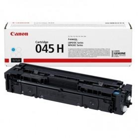 CANON 045H CIAN ORIGINAL